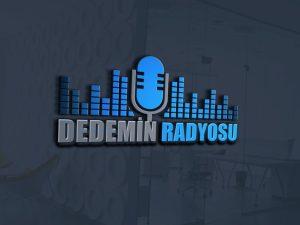 Dedemin Radyosu