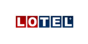 Lotel 107.4