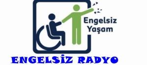 Engelsiz Radyo