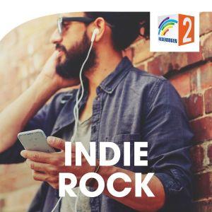 REGENBOGEN 2 - INDIE ROCK