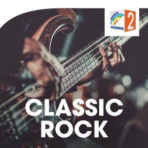 REGENBOGEN 2 - CLASSIC ROCK