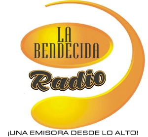 RADIO LA BENDECIDA