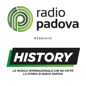 Radio Padova History