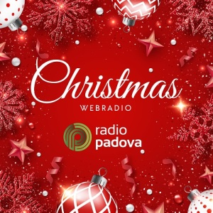 Radio Padova Christmas