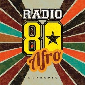 Radio 80 Afro