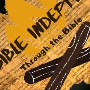 Bible Indepth Radio