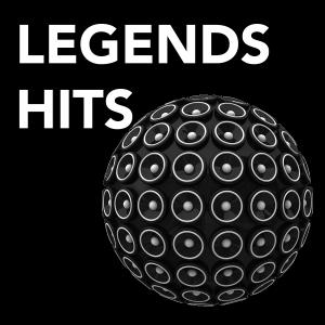 Legends Hits Radio