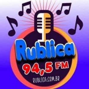 Radio-Rublica