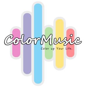 ดนตรีสีสัน Color Music   หาดใหญ่ สงขลา