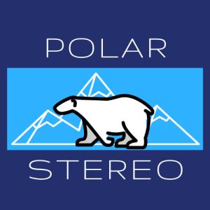 Polar Stereo