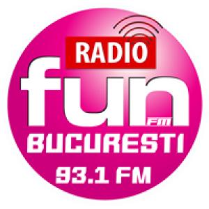 Fun Fm Dance, house, trap, electro, mix