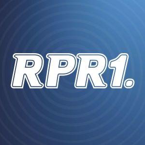 RPR1. Simulcast