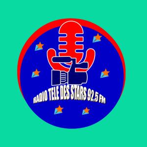 Radio Télé Des Stars 92.5 Fm