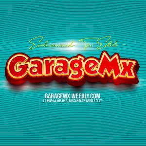 Garage Mx