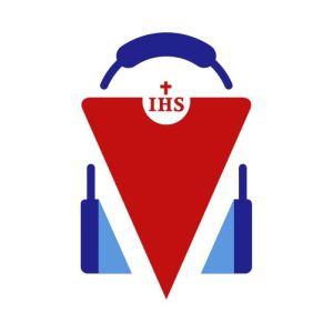 Radio UCASAL - Classic Hits