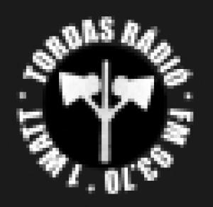 Tordas Radio