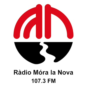 Ràdio Móra la Nova 107.3 FM