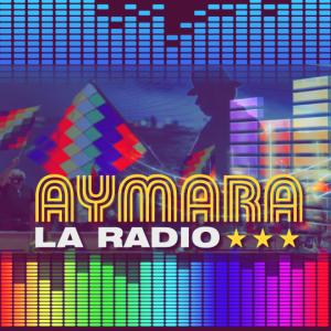 Radio AYMARA