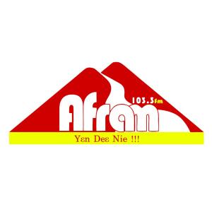 Afram FM