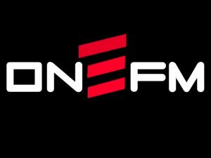 One FM 92.0