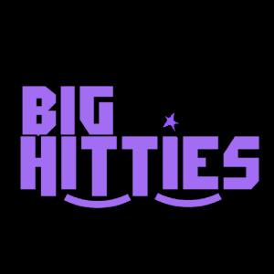 Big Hitties