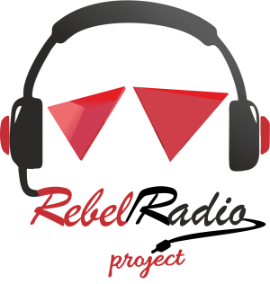 Rebel Radio Romania
