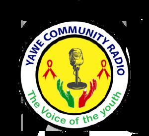 YC Radio
