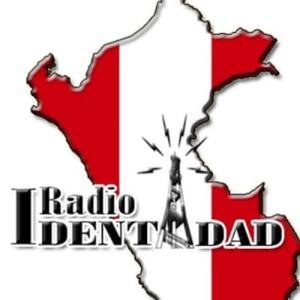 RADIO IDENTIDAD FM