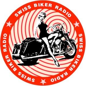SWISS BIKER RADIO