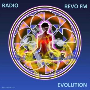 Radio Revo FM