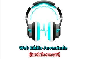 Web Rádio Juventude