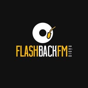 radio flash back