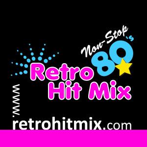 RetrohitMix (Retro Hit Mix)