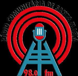 Radio Comunitaria de Santa Maria