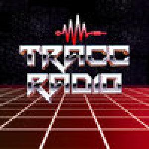 TRACC RADIO