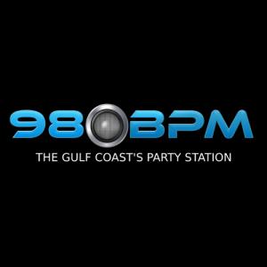 98bpm Radio Destin