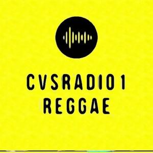 CvsRadio1