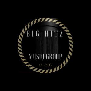 Big Hitz Musiq Group Radio