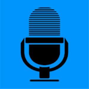 רדיו פופ ישראלי