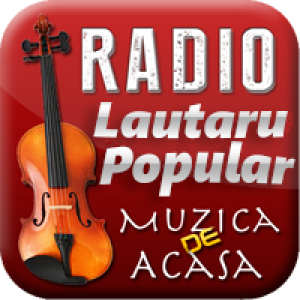 Radio Lautaru Popular
