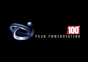 ENERGY100