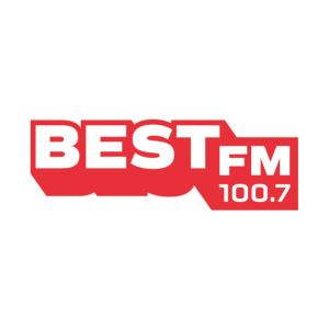 Best FM Eger