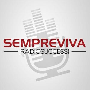 Radio Sempreviva