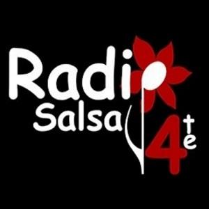 Radio Salsa4te