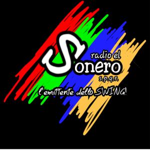 Radio ElSonero