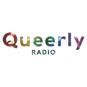 Queerly | LGBTQ+ Radio