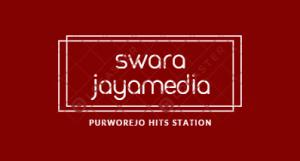Swara Jayamedia Purworejo
