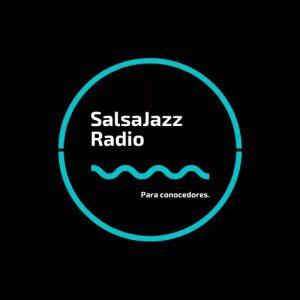 SalsaJazz Radio