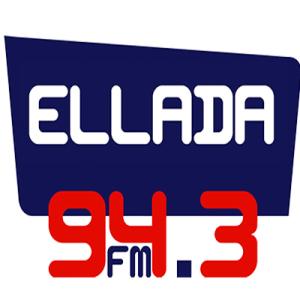 Ellada 943