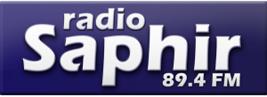 SAPHIR FM GUADELOUPE